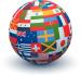 translate any language Text into any language Text