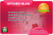 write a guest post on my KITCHEN blog with backlink to you