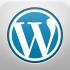install wordpress cms manually