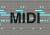 give you 10 edm MIDI melodies