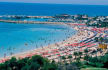 organise a trip for you in Cyprus