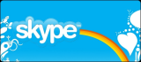 give you site for earn 60 min for skype