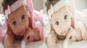 give you Blissful Baby lightroom 4 presets