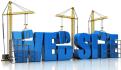create a persoanl site, blog, firm site