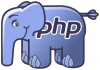 code advance or object oriented php script