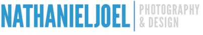 design you a fantastic and fresh new logo
