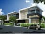 design and make the interior and exterior with 3ds max