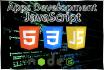 develop a multiplatform web application for you