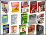 give 50 Animal and pet related eBooks with resale right