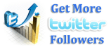 give you Automatic Seeds Collector for TWIENDS the Best Place to Increase Twitter followers