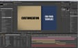 customize and edit your VideoHive After Effects Template and Render in HD