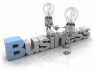 provide, information, which you need for to develope your business