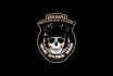 design Military Logo or Badge