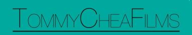 create you a Logo