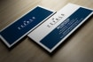 create custom business card for you