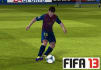 give tips and techniques to master ea spirts fifa