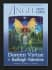 throw a one card angel tarot reading for you