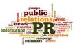 give You a Software that Creates Press Releases on Auto