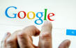 send 5000 Google requests for your website