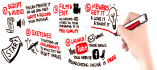 provide you white board videos