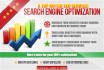 boost your website to the first page on google with advanced seo package