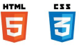 do html5, css 3 web pages