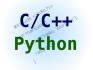 code your program