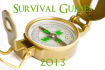 wilderness Survival Skills Training 2013 Collection 32 Books Become a SURVIVOR Resell Rights