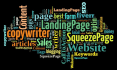 write attention grabbing content for your Landing Page