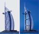 create minimal Building vector
