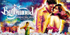 send you a video link of Bollywood songs