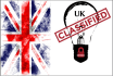 submit 12 UK high Da classified submissions