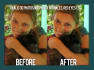 retouch and edit anything graphic with photoshop