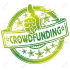 create an effective crowdfunding campaign for you