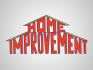 make a review and publish in on my home improvement PR 5 site