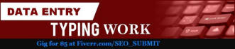 type upto 2000 words/6 pages or any video/audio transcript of 10 mins