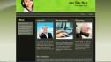 make wordpress site and theme