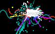 design unique and professional logo