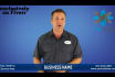 make this Air Duct Cleaner STUNNING Video Commercial