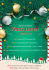 create your Christmas and Newyear designs