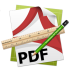 edit anything on the pdf