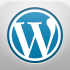 install Latest WordPress Blog or WordPress theme