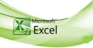 do any work you need in Excel
