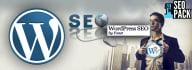 boost SEO on your wordpress site