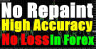 give you Profitable Forex System Non Repaints