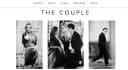provide wedding website fully responsive and landing