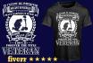 do professional typography teespring tshirt design
