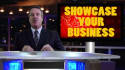 create a News Room Video Testimonial for your Business