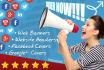 design a high quality web banner, header, cover
