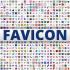 create a favicon of your logo